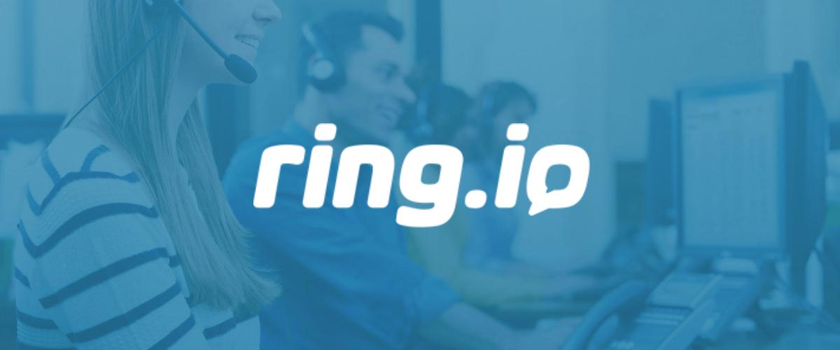 Ringio & OnSIP