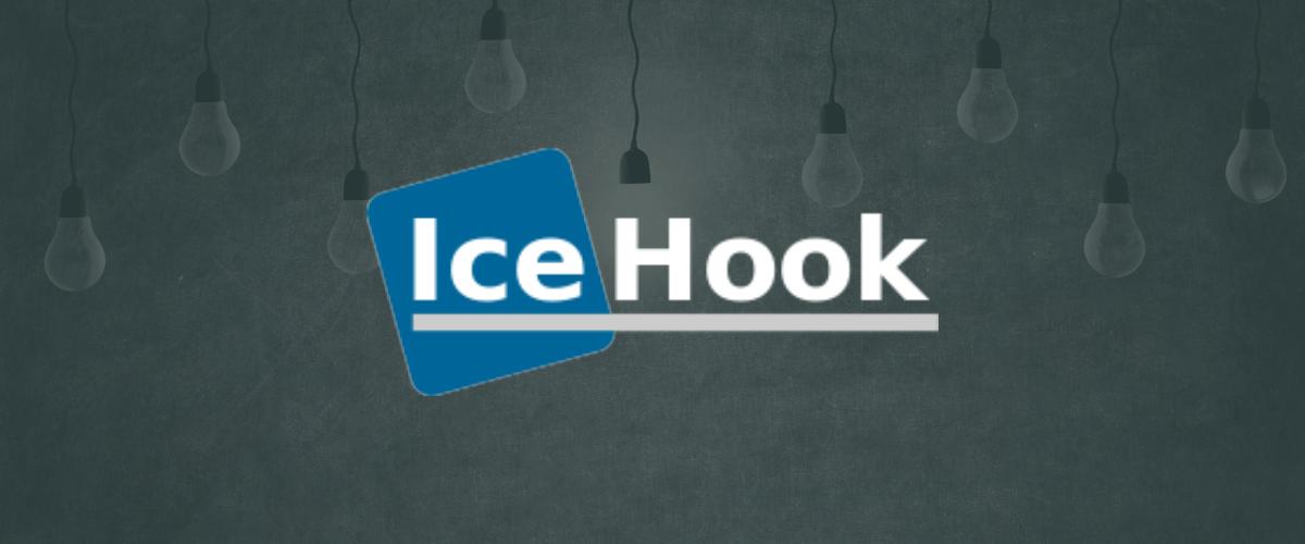IceHook & OnSIP