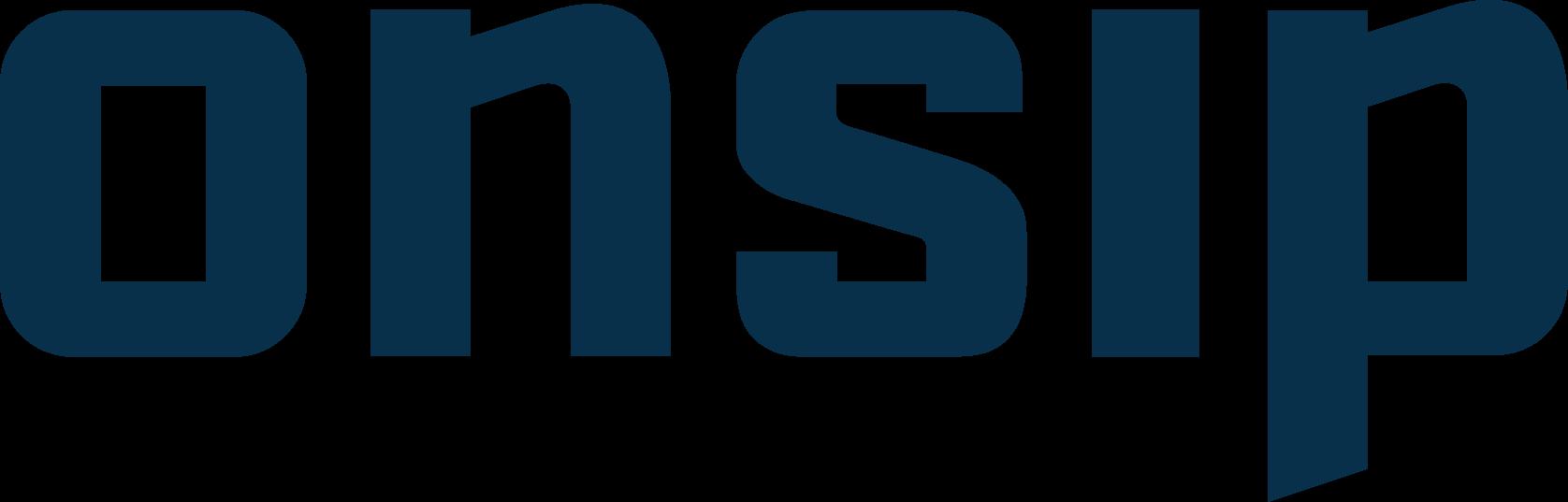 OnSIP for Developers
